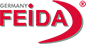 Feida Tools Deutschland GmbH
