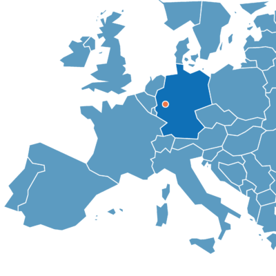 landkarte-02